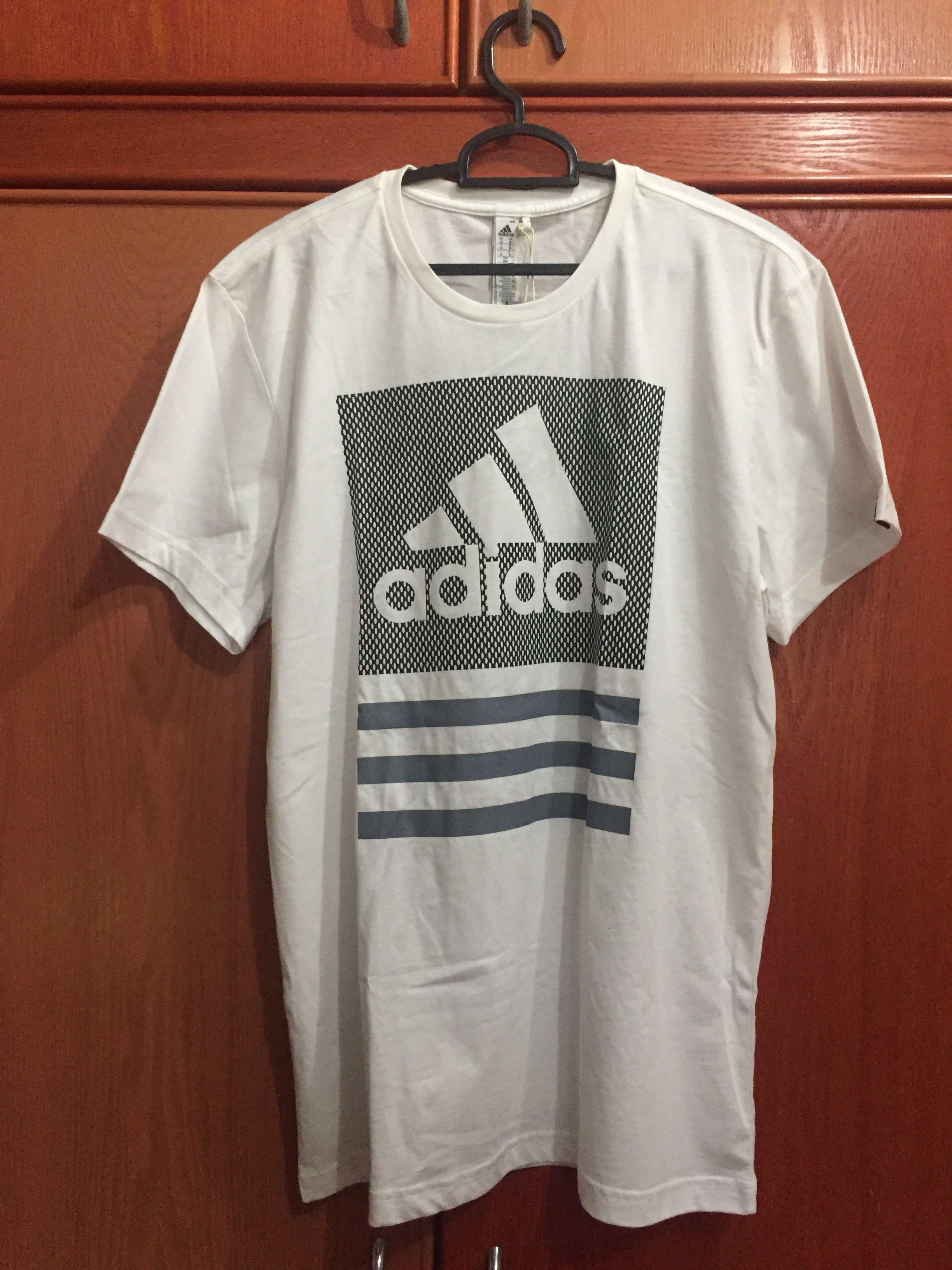 adidas shirt singapore