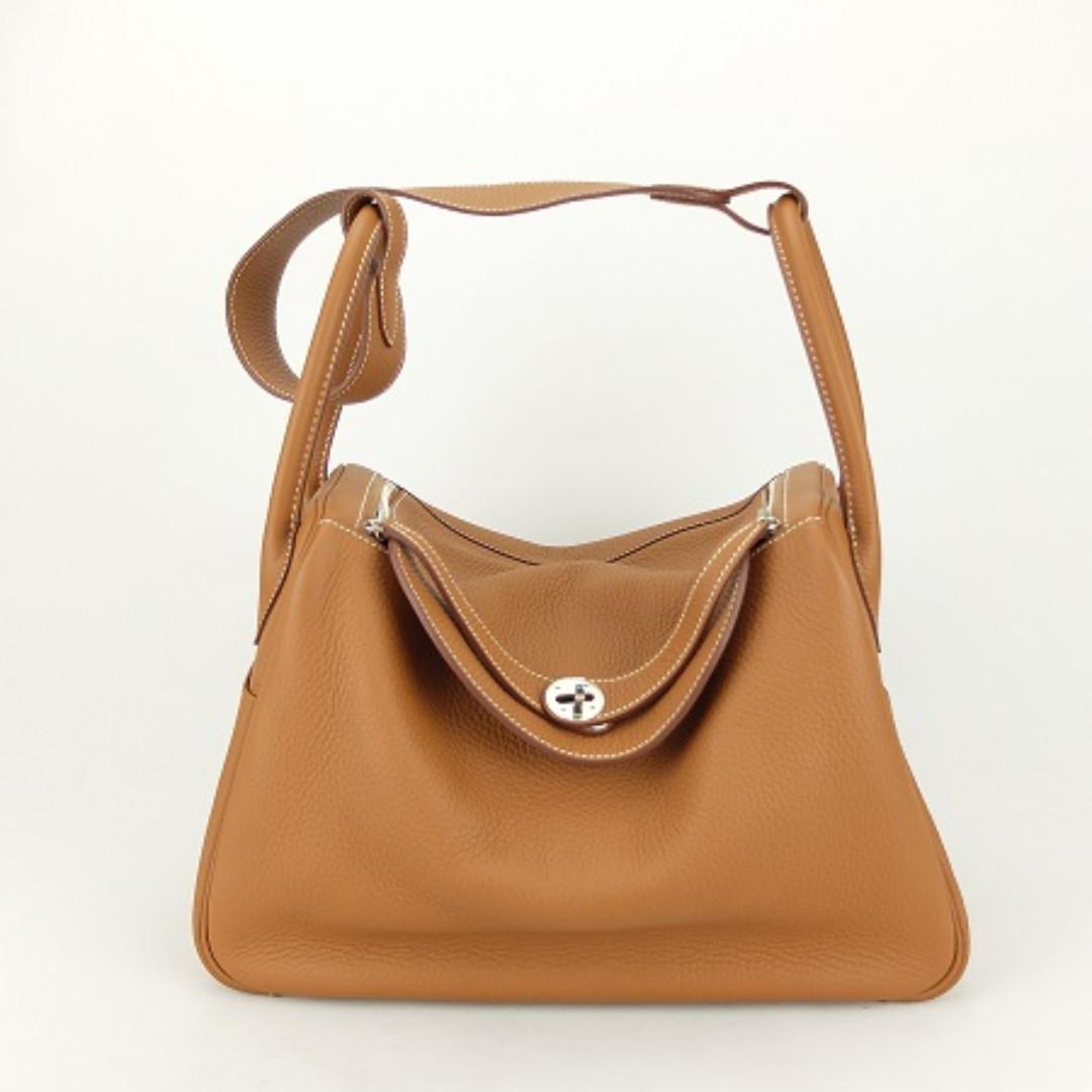 Home · Women s Fashion · Bags   Wallets. photo photo ... ca1173613310b