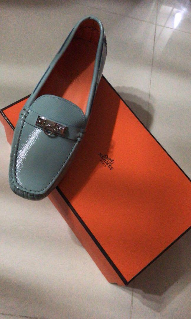 IRVING Hermes Ladies Shoe, Women's