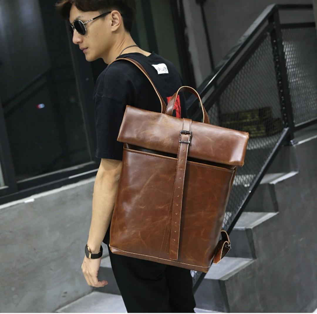 e02d3e6d8f Home · Men s Fashion · Bags   Wallets · Backpacks. photo photo ...