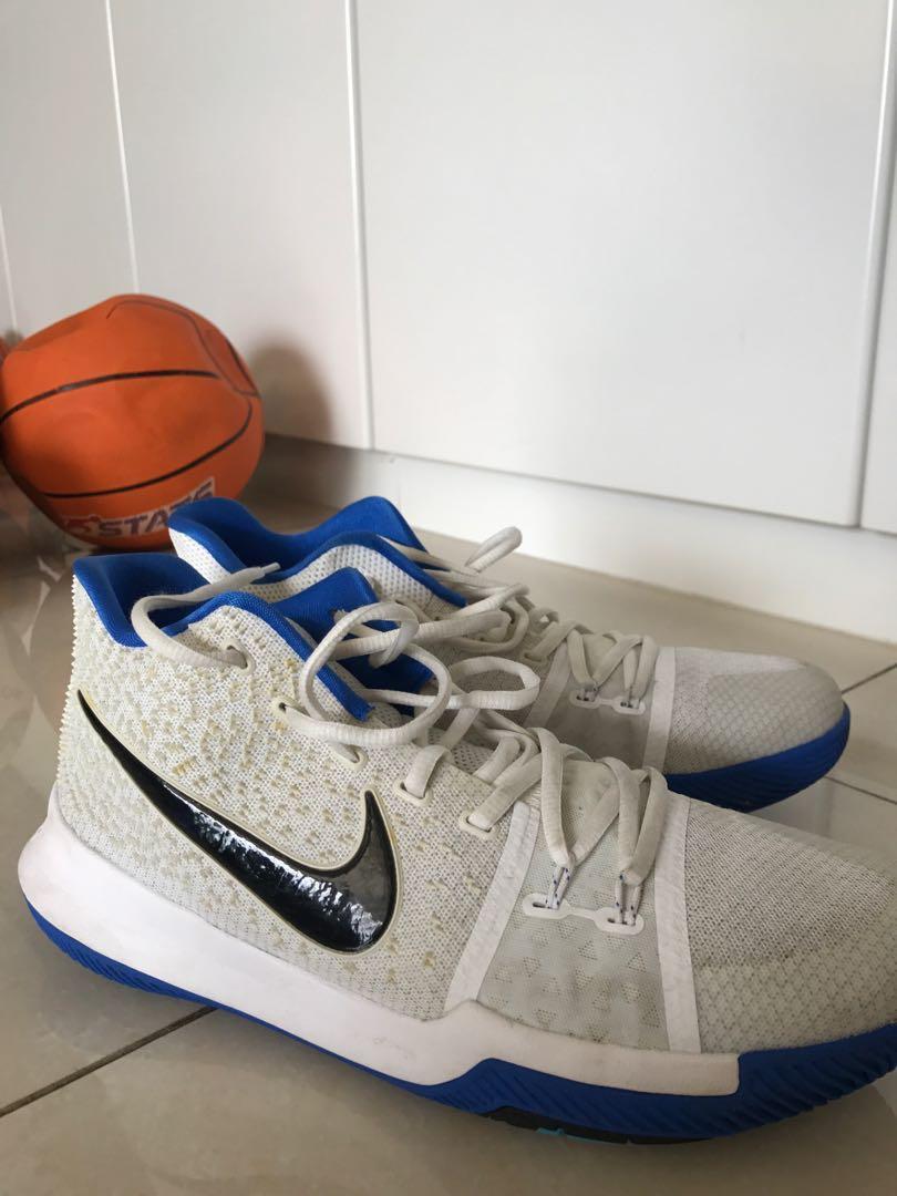 7d5ec328666ea Nike Kyrie Irving 3