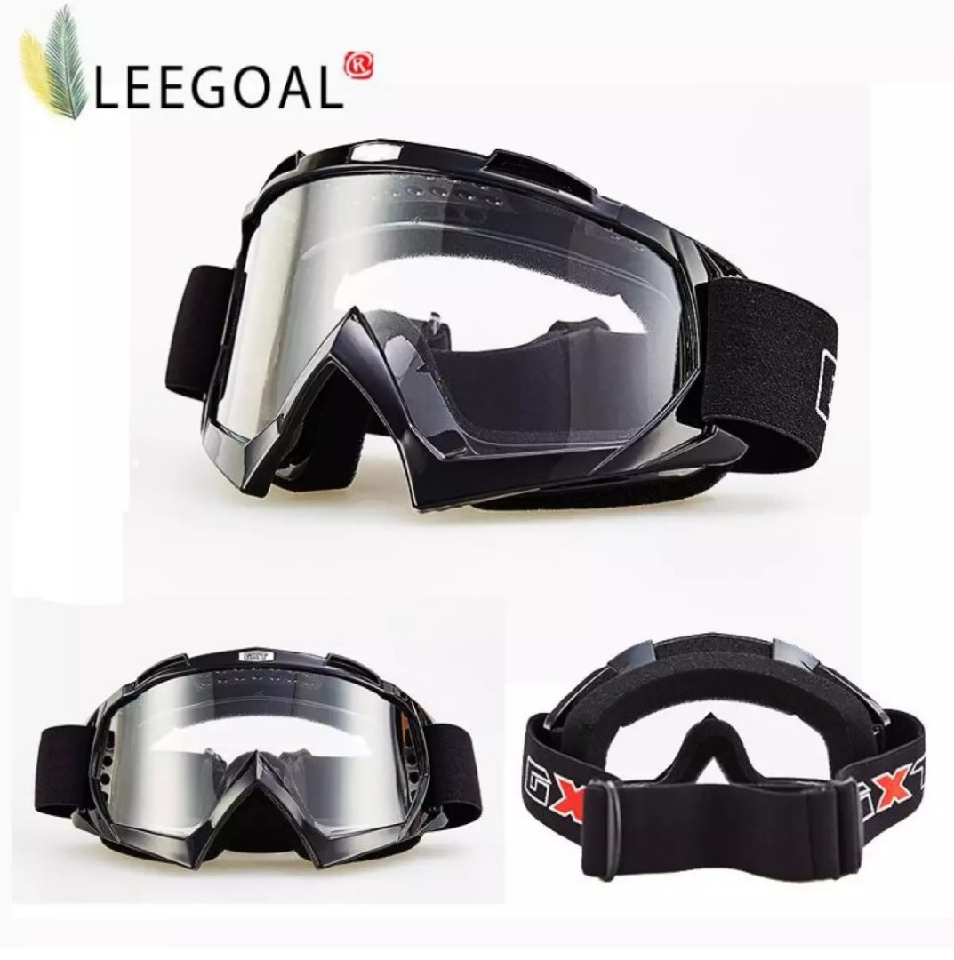 ffa31fdb9bc Outdoor UV Protective Motorcycle Glasses Military Sunglasses Outdoor ...