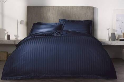 Sheridan-Lexington-Super King Bed Tailored Quilt Cover Set