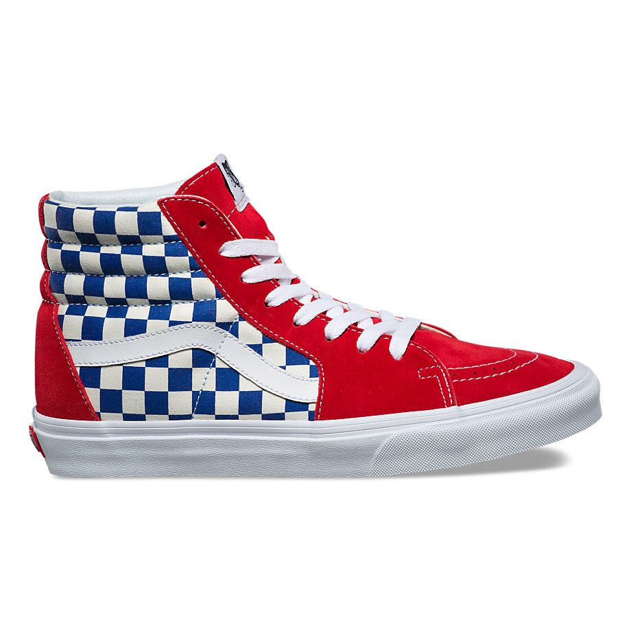 f404f87f7a Home · Men s Fashion · Footwear · Sneakers. photo photo photo photo