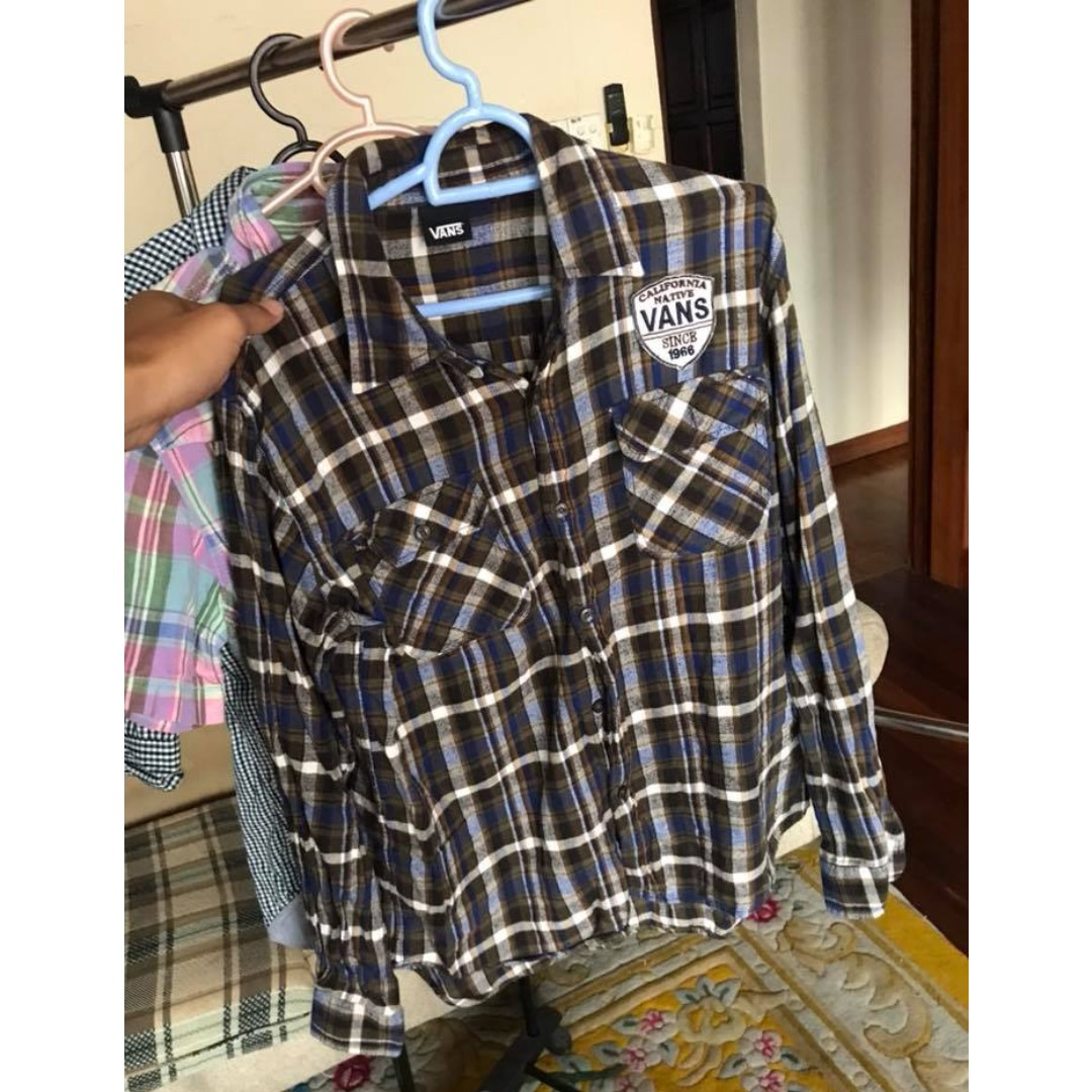 d71b89a65e Home · Men s Fashion · Clothes · Tops. photo photo photo