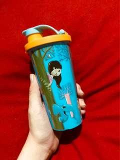 Botol Minum Anak Tupperwear