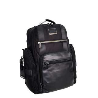 Tumi Sheppard Deluxe Backpackm