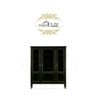 French style Cabinet Pre Order