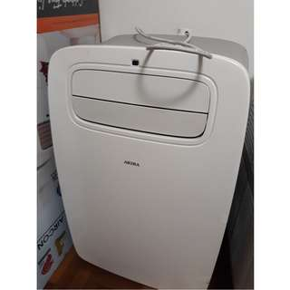 Portable Aircon for Sale