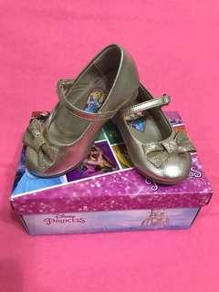 Princess Shoes S6