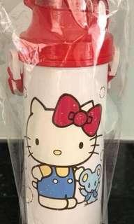 BN Authentic Sanrio water bottle