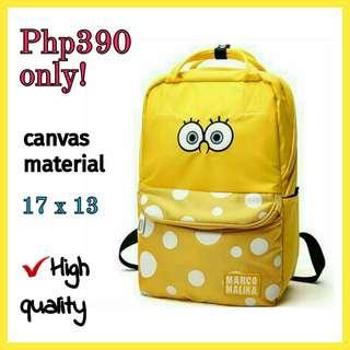 📚 Sale! High quality 👍