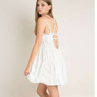Brandy melville Jada Dress XS