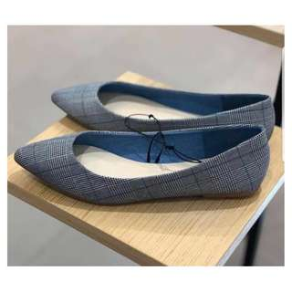 Flatshoes Vnc Vincci