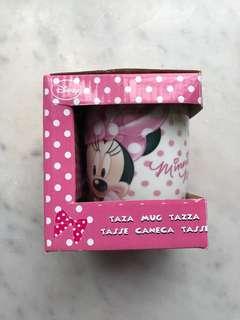 Minnie Cup米妮老鼠杯