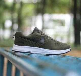 Nike Zoom Man Import