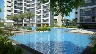 Ready For Occupancy Condo Unit For Sale in Pasig, near Eastwood and C5