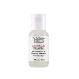 Kiehls Amino Acid Shampoo 30ml