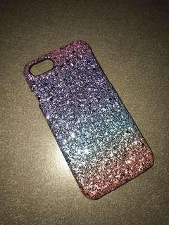 iPhone7/8 Case