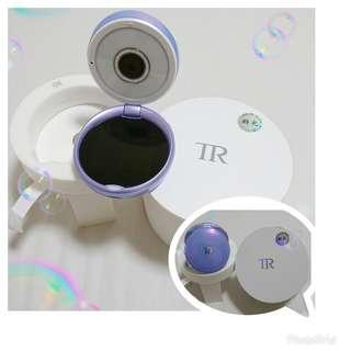 🚚 全新TR-M11美顏相機