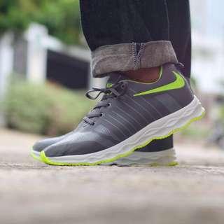 Sepatu Nike Pegasus (Grade Ori)