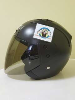 0706*** Nova Helmet For Sale 😁😁Thanks To All My Buyer Support 🐇🐇 Yamaha, Honda, Suzuki