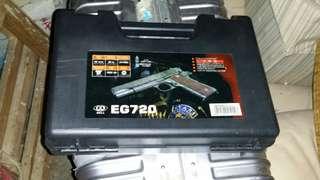 手鎗保護攜帶盒,勁新,屯門交收,郵寄加20$ Hand Gun protection box, trade in Tuen.Mun  , 20$ by mail