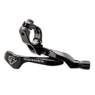 Raceface Turbine R Dropper 1X Remote