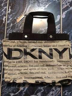 正版DKNY手袋