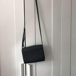 Aritzia AUX purse