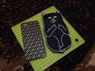 Iphone 5/5s/5c case