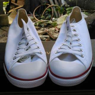 Authentic CONVERSE Chuck Taylor for Unisex