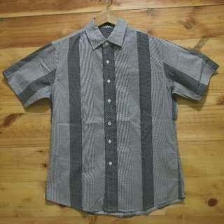 Floseg prints shortsleeve shirt original