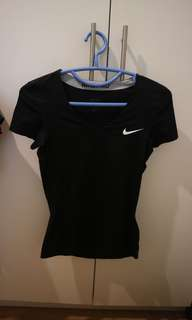 Nike PRO Dri-Fit Shirt