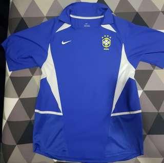 Jersey Bola/Football jersey