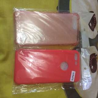 Casing iphone 7 plus