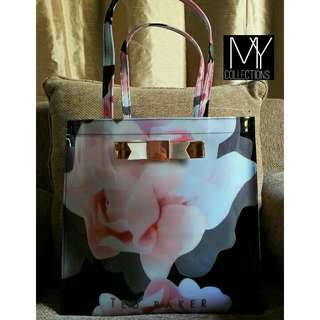 TED BAKER (Authentic Replica)