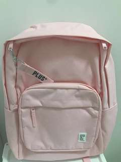 [$270@3]SPAO書包 背包 背囊