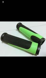 ~Bicycle Grip (1 Pair)