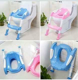 baby first toilet