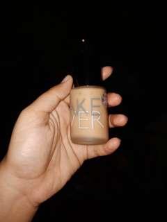 Makeover 04 ori,  salah beli shade