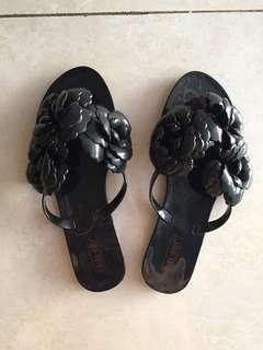 Sandal jely