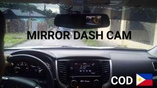 COD DASHCAM