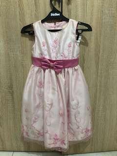 Dress Domiiq Couture