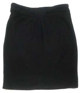 Dorothy Perkins Tulip Skirt
