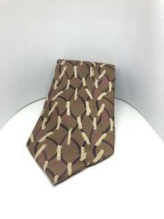 Vintage Krizia Tie
