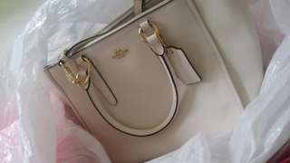 Authentic Coach, Kate spade on sale