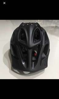 New Fox Flux Helmet For Bike / Bicycle / ebike / Scooter Sale