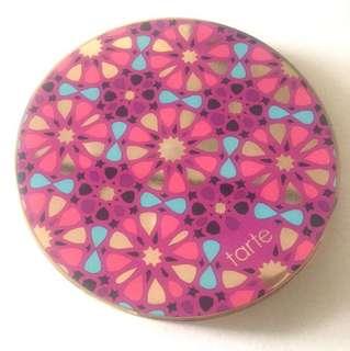 Blush Palette - Tarte