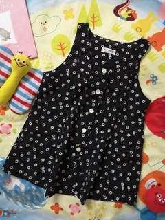 3y girl dress